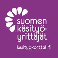 Suomen Käsityöyrittäjät