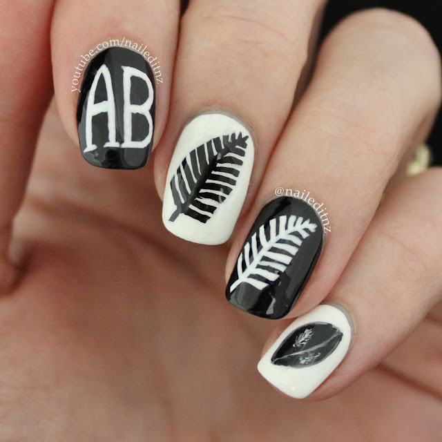 Nail Art New Images Gallery - easy nail designs for beginners step ...