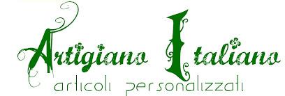 artigiano italiano