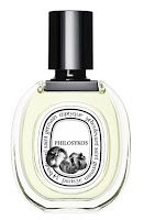 Diptyque Reveals New Look Fragrance