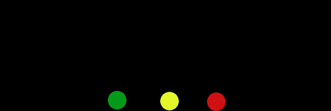 Ágora | Convergência à Esquerda