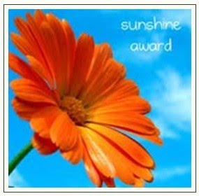 http://1.bp.blogspot.com/-BLPLBjKuMrA/UJy1q6L_XPI/AAAAAAAACVM/zYAUxerVF7Q/s1600/sunshineaward.jpg