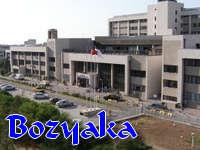 Şifa Hastanesi
