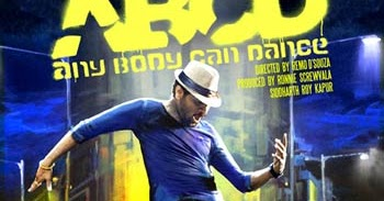 Image Result For Abcd Hindi Movie Song Mp