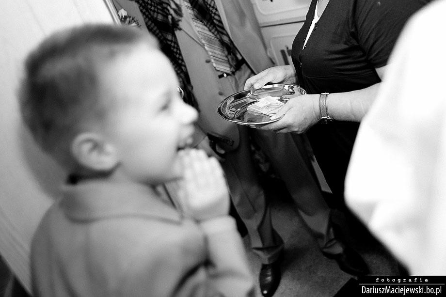 fotograf ślubny gliwice