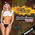 Baixar - Funk Frenetico Vol. 33 (2015)