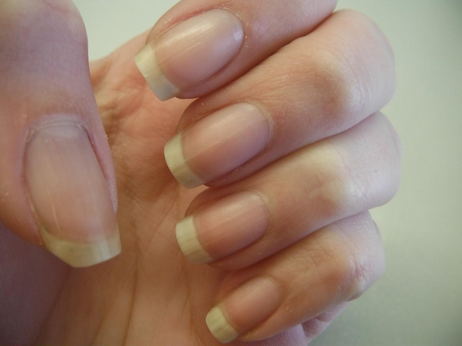 Lena Loves Nails