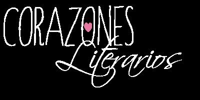 Visita mi blog literario