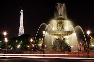 Conozca las 10 mejores ciudades del mundo para vivir
