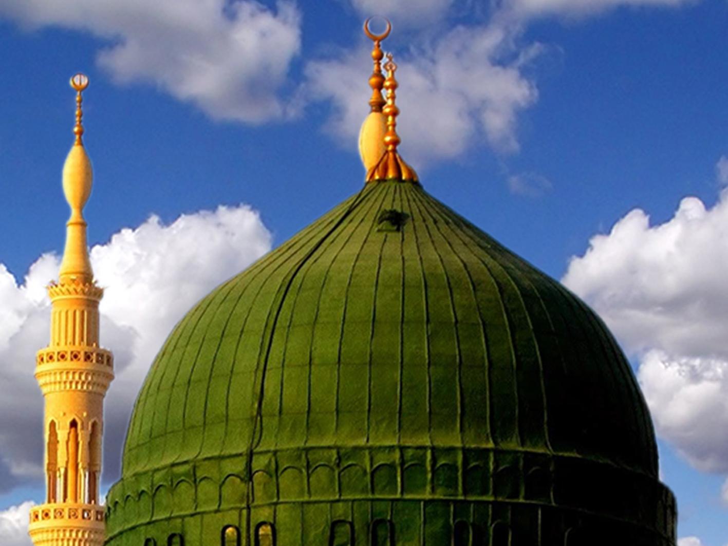 Hujjah Islam - Bersama Kami Anda Mengerti