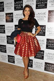 Lakme Fashion Week india 2013  Pictures 29.JPG