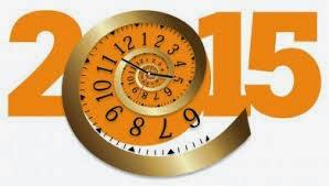Jenis Usaha  Sampingan Yang Akan Booming Di Tahun 2015