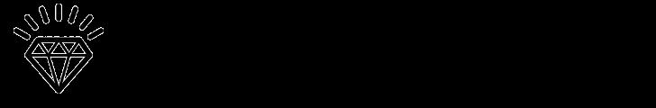 Diamantix