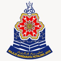 Jawatan Kosong Di Majlis Bandaraya Petaling Jaya MBPJ Kerajaan