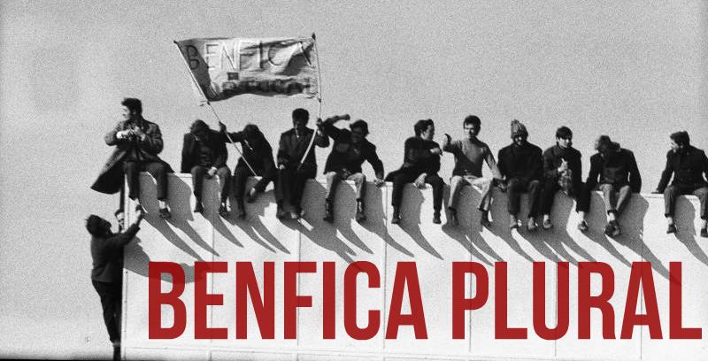 Benfica Plural