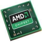 Chipset_AMD.