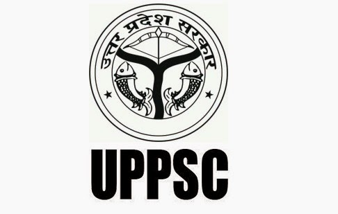 uttar pradesh public service commission logo
