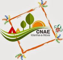 CNAE - Idanha-a-Nova