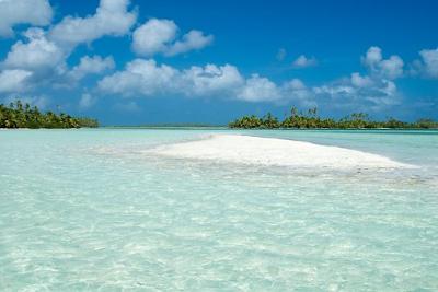 Queste acque possono raggiungere in 29 gradi centigradi...