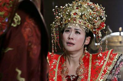 Tiet Binh Quy Va Vuong Bao Xuyen2 Tiết Bình Quý và Vương Bảo Xuyến