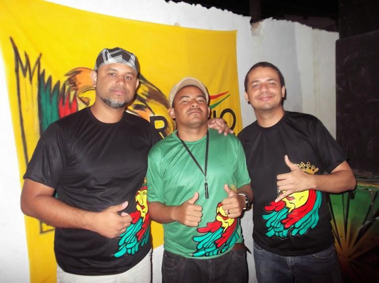 """""""RBS no 4º ENCONTRO DE COLECIONADORES"""""""