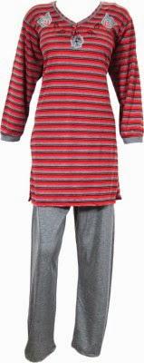 http://www.flipkart.com/indiatrendzs-night-suit-women-s-striped-solid-top-pyjama-set/p/itme3y6ezucg6pze?pid=NSTE3Y6EJXHGTCWU&otracker=from-search&srno=t_1&query=Indiatrendzs+night+suit&ref=3e8dcd62-792e-4d98-a916-88995f539ddc