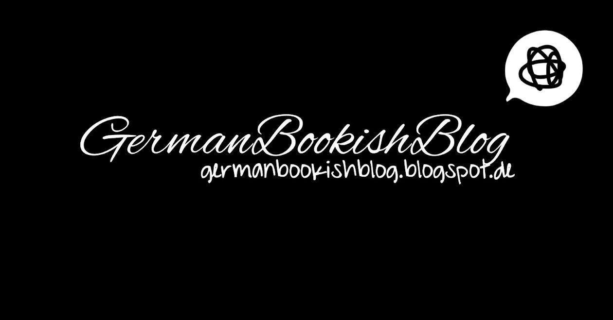 GermanBookishBlog