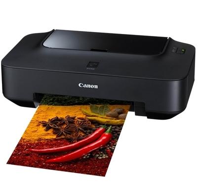 download gratis driver printer canon ip2770
