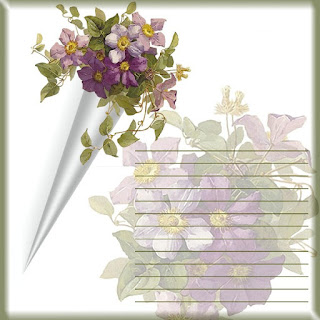http://1.bp.blogspot.com/-BLcJqf3VgYA/VrIktuRFk4I/AAAAAAAAfig/xpXHFUrKkXs/s320/FLOWER%2BCARD_03-02-16.jpg