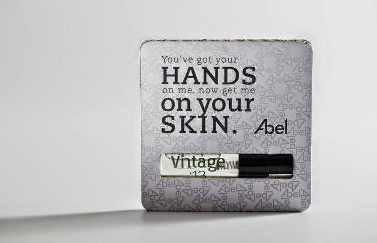 http://bambiorganics.blogspot.it/2014/07/abel-organics-vintage13-perfume-giveaway.html
