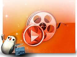 Vídeos da Multirio e Telecurso