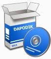 "TIPS & TRIKS MENGATASI DATA PTK / PESERTA DIDIK YANG TIDAK DAPAT DIINPUT, DISIMPAN (DI ""SAVE"") DALAM APLIKASI DAPODIKDAS 2013/2014"