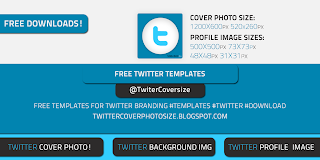 free twitter cover image