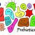 Vai trò của men vi sinh (Lợi khuẩn Probiotic ) với hệ tiêu hóa