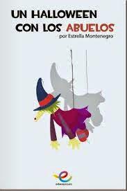 http://educapeques.com/flipbooks-cuentos/halloween_abu/#/0
