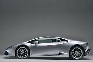 Lamborghini-Huracan-LP610-4-HD-SILVER