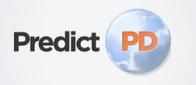 PREDICT PD pilot study