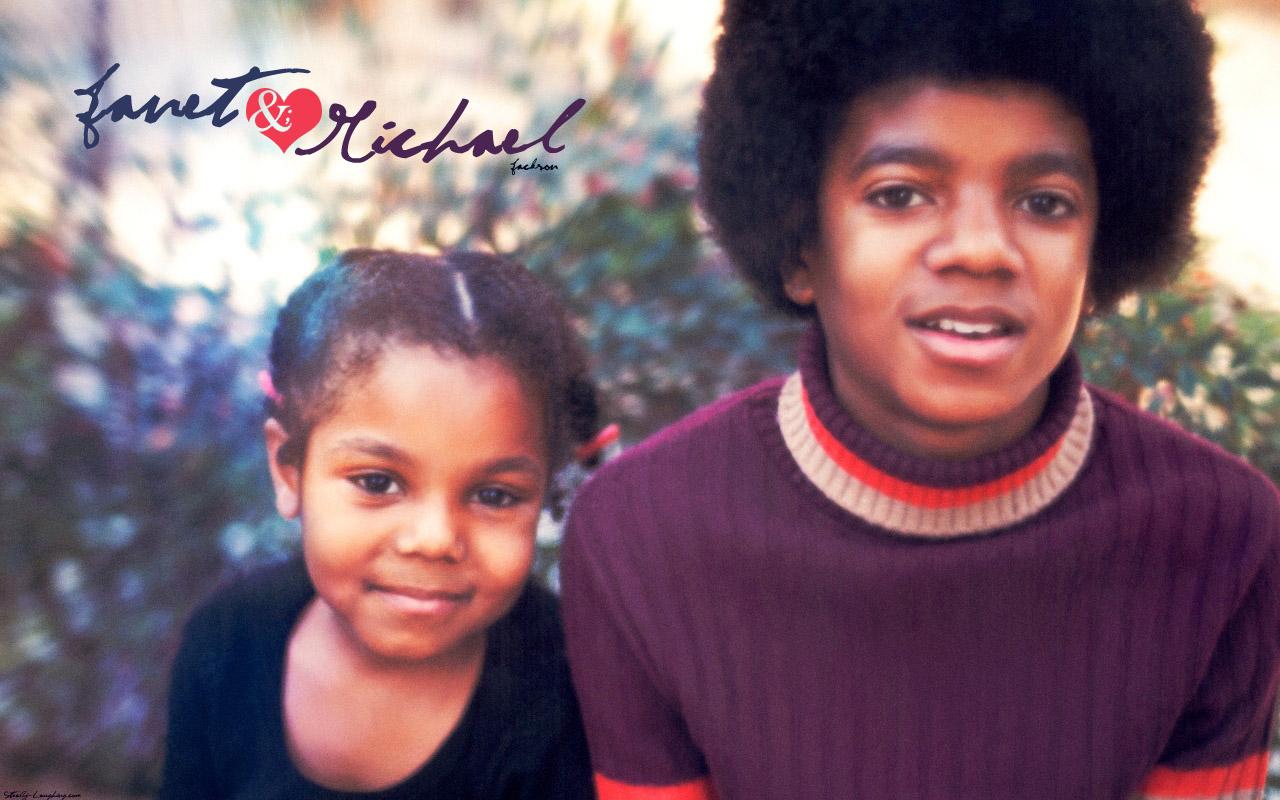 http://1.bp.blogspot.com/-BLjWfZG-FlI/ToaEaMw0XoI/AAAAAAAAAho/DFRIYW6dqtI/s1600/Michael+Jackson+%252839%2529.jpg