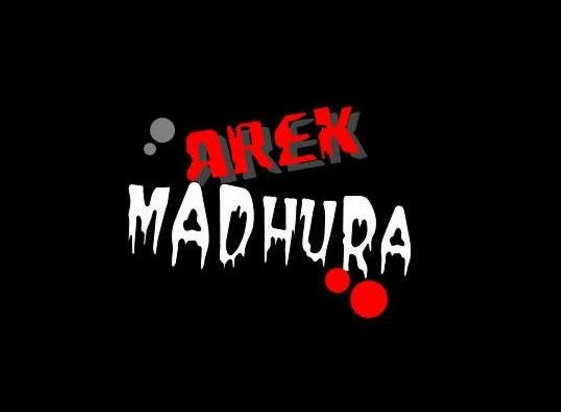 Belajar Bahasa Madura Mts Al Ibrohimy