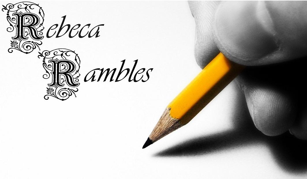Rebeca Rambles