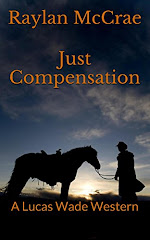 Just Compensation -  18 June