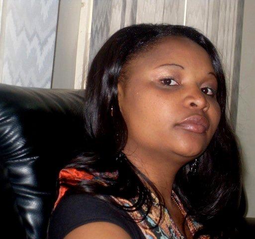 Lady Bee ni mwanadada kutoka Kenya anakuja na wimbo wenye ujumbe huu