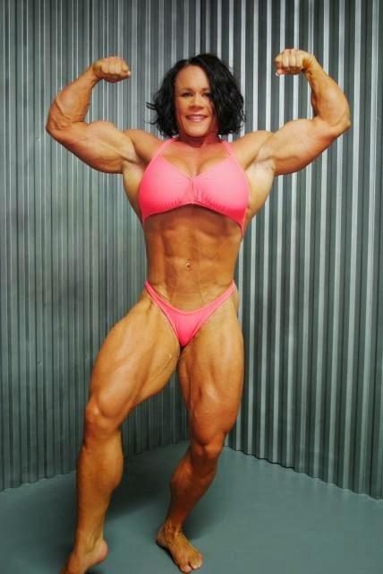 The Best Bodybuilding Workouts Program: Bodybuilding 2015