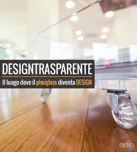 DESIGNTRASPARENTE SHOP