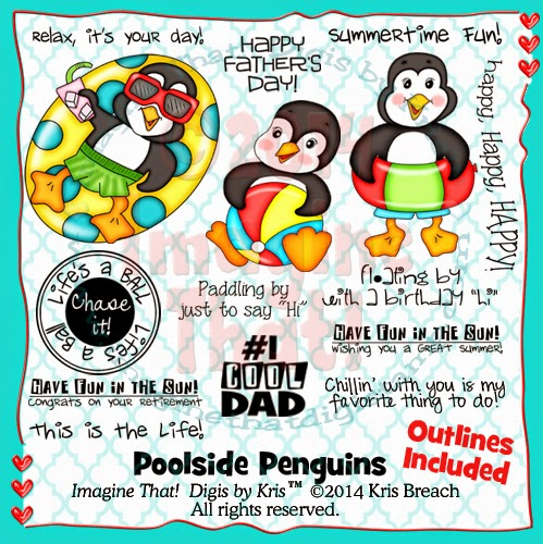http://www.imaginethatdigistamp.com/store/p227/Poolside_Penguins.html