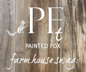 Shop at Painted Fox!