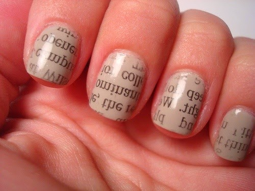 Tips For Nail Art Quotes Latest Nail Art
