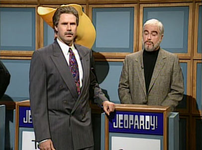 The pen is mightier snl celebrity jeopardy 40