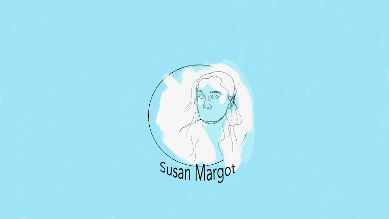 Susan Margot