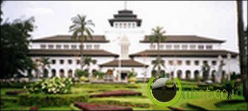 Hantu Neng Siti